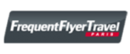 Frequent Flyer Travel